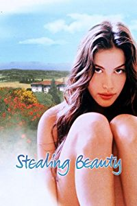 Film Stealing Beauty