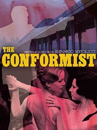 Film The Conformist