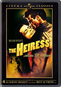 Film The Heiress