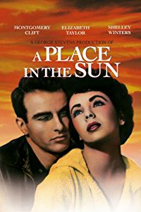 Film A Place in the Sun