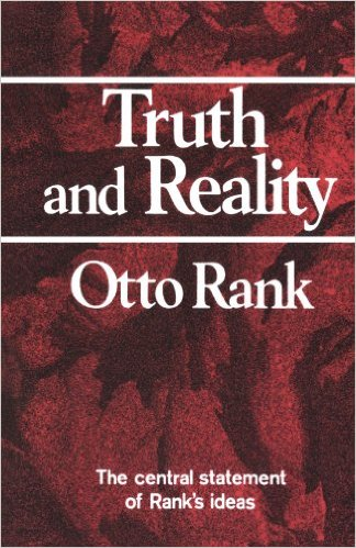 book Truth and Reality