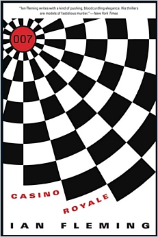Casino Royale (James Bond Series)