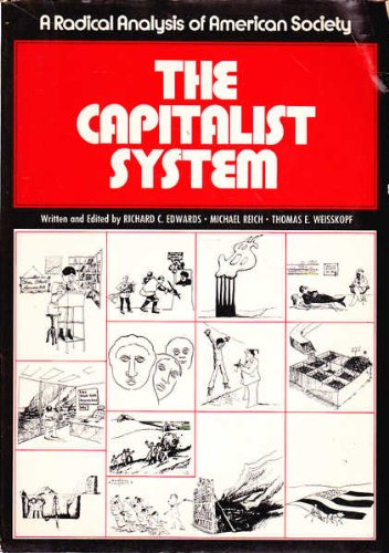 """an analysis of capitalism """"stories of capitalism makes an important contribution to the growing field of the anthropology of finance by looking closely at the narrative economy surrounding financial analysts it also offers a close ethnographic analysis of how the swiss banks changed their image from that of secretive gnomes to one of swashbuckling risk-takers in less tha."""