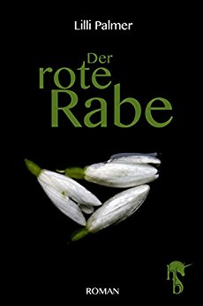 book Der rote Rabe (German Edition) eBook: Lilli Palmer: Kindle Store