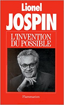 L\'invention du possible (French Edition)