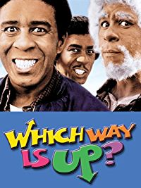 Movie Which Way Is Up?
