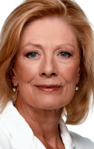 Vanessa Redgrave (born 1937) nudes (29 photos) Hacked, YouTube, lingerie