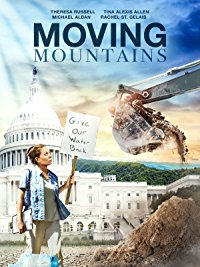 Movie Moving Mountains: Theresa Russell, Tina Alexis Allen, Michael Alban, Austin Jetton: Amazon   Digital Services LLC