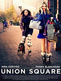 Movie Union Square: Mira Sorvino, Tammy Blanchard, Michael Rispoli, Mike Doyle: Amazon   Digital Services LLC