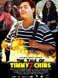 Movie The Tale of Timmy Two Chins: Armani Del Rio, Gizel Jimenez, Doreen Montalvo, Damaris Lewis: Amazon   Digital Services LLC