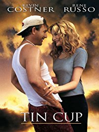 Movie Tin Cup: Kevin Costner, Rene Russo, Cheech Marin, Don Johnson: Amazon   Digital Services LLC