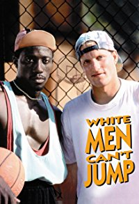 Movie White Men Can\'t Jump: Woody Harrelson, Wesley Snipes, Rosie Perez, Ron Shelton: Amazon   Digital Services LLC