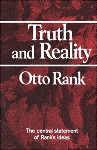 book Truth and Reality (Norton Library (Paperback))