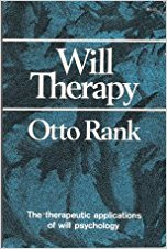 book Will Therapy (The Norton library)