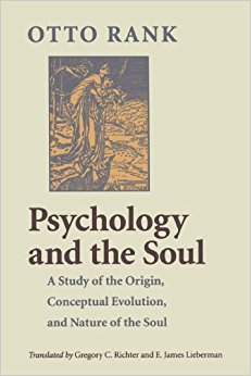 book Psychology and the Soul: A Study of the Origin, Conceptual Evolution, and Nature of the Soul
