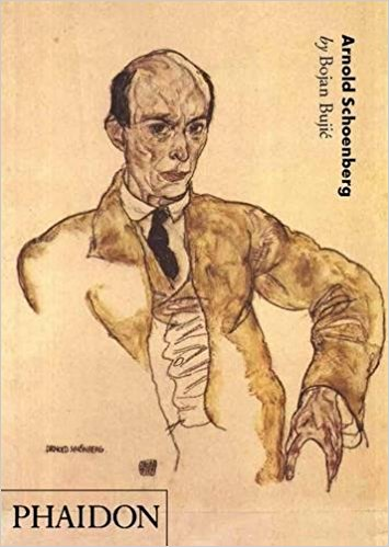essays on arnold schoenberg Arnold schoenberg was one of the greatest musical influences of the mid 20th century he was born on september 13, 1874, to a jewish family in.