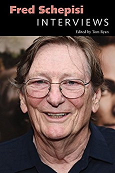 book Fred Schepisi: Interviews (Conversations with Filmmakers Series) - Kindle edition by Tom Ryan. Humor & Entertainment Kindle eBooks @ Amazon.com.