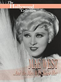Movie Hollywood Collection: Mae West: And the Men Who Knew Her: Mae West, Dom DeLuise, Anthony Quinn, Gene Feldman: Amazon   Digital Services LLC