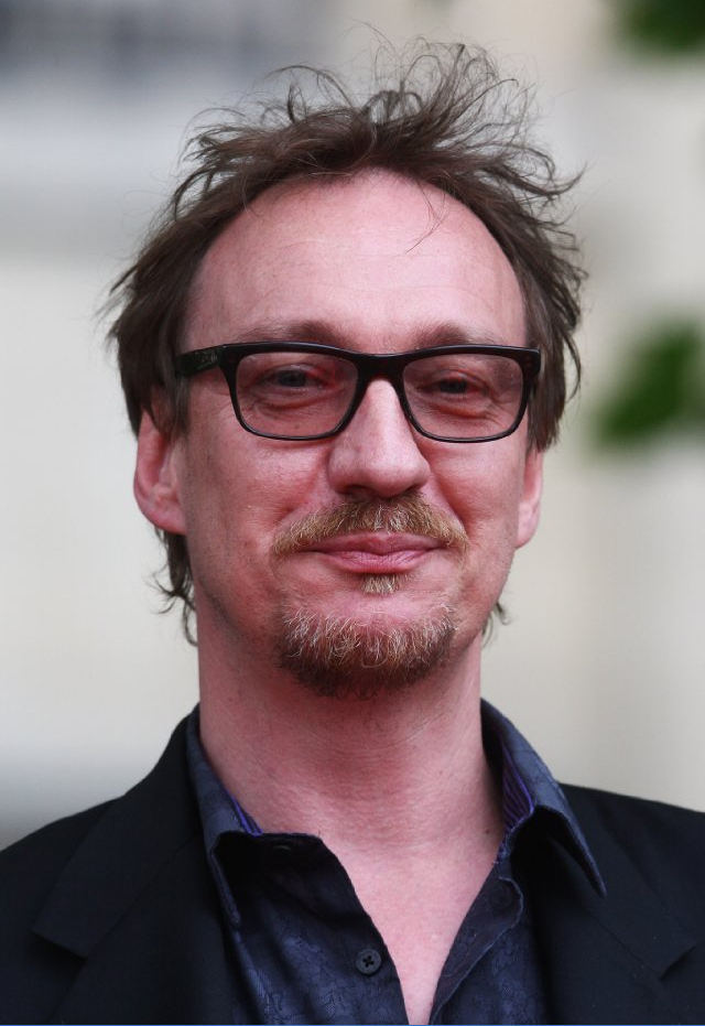 Hot David Thewlis (born 1963)  naked (84 foto), iCloud, in bikini