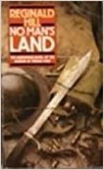 book No Man\'s Land