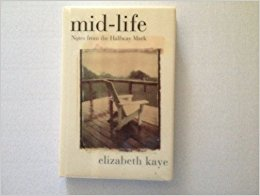 book Mid-life: Notes From The Halfway Mark