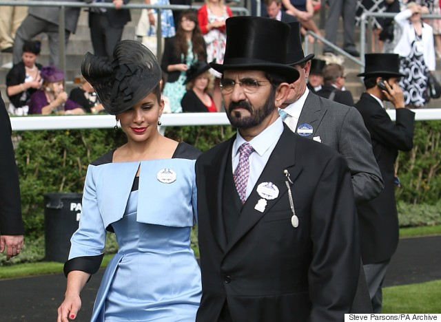 Image result for newmarket sheikh mohammed