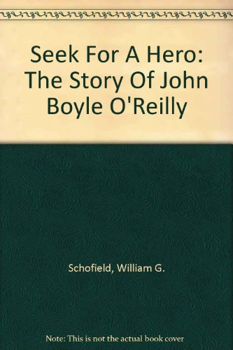 a p the story of john