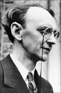 Karl Lashley (June 7, 1890 — August 7, 1958), Ameriacan psychologist,  behaviorist   World Biographical Encyclopedia