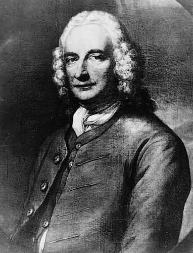 Image result for Henry Fielding