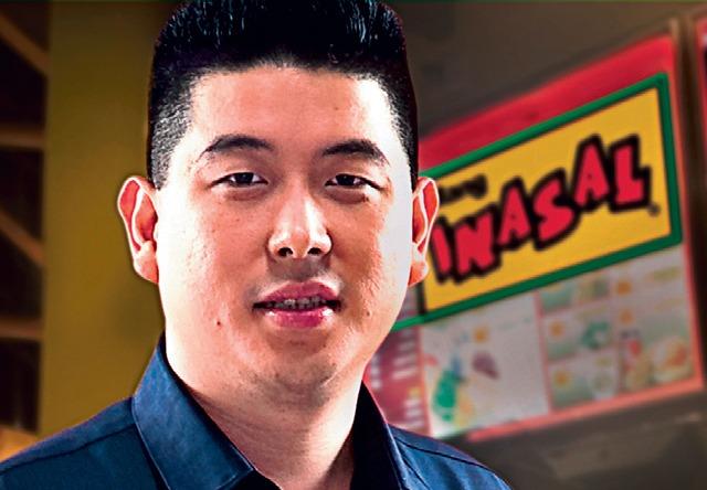 successful entrepreneurs filipino