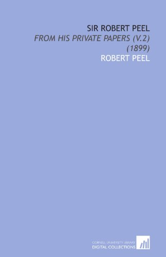 describe the impact of sir robert peel on american policing The principles adopted by sir robert peel, the first chief of the london metropolitan police, for his new bobbies have served as the traditional model for all british and american police forces ever since.