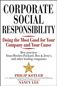 Philip kotler born may 27 1931 american economist educator corporate social responsibility doing the most good for your company and your cause ebook philip kotler nancy lee books fandeluxe Choice Image