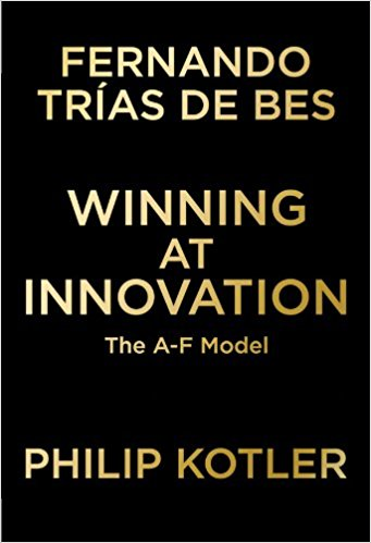 Philip kotler born may 27 1931 american economist educator winning at innovation the a to f model ebook philip kotler fernando tras de bes books fandeluxe Choice Image