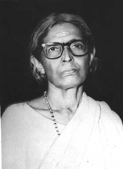 """social concerns in kamala dass poetry Free college essay social concerns in kamala das's poetry 'afterwards' and after: social concerns in the poems of kamala das """" he ( the poet) is responsible for."""
