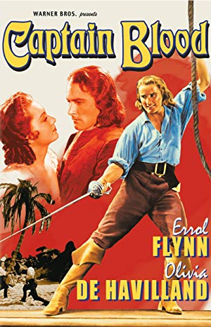 Errol Flynn (June 20, 1909 — October 14, 1959), American actor | Prabook