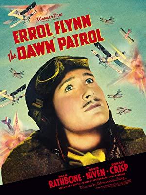 Errol Flynn (June 20, 1909 — October 14, 1959), American actor | Prabook