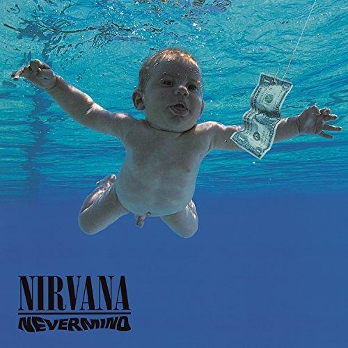Скачать песни, nirvana в mp3 музыкальная подборка.