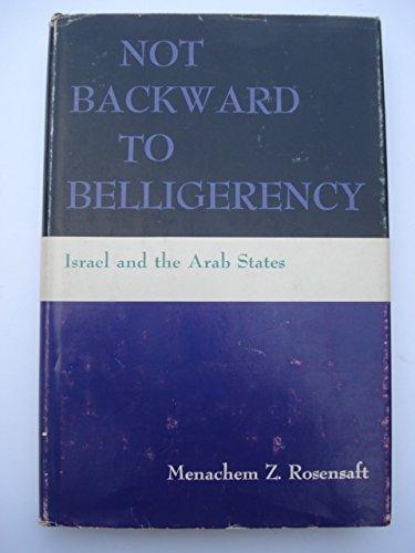 Menachem Zwi Rosensaft (born March 1, 1948), American foundation