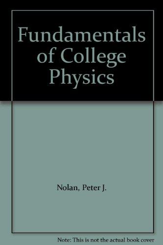 Peter John Nolan (born March 25, 1934), American physics