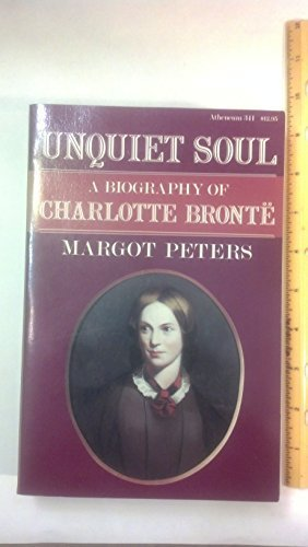 Margot Mccullough Peters Born March 13 1933 United States Of