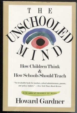 Howard Earl Gardner (born July 11, 1943), American educator ...