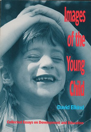 david elkind theory child development