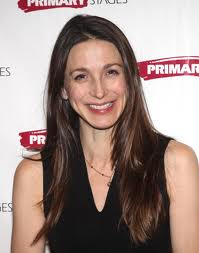 Marin Hinkle born March 23, 1966 (age 52) nude (28 fotos), pictures Boobs, Instagram, butt 2016