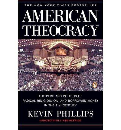 Kevin Price Phillips Born November 30 1940 American Political