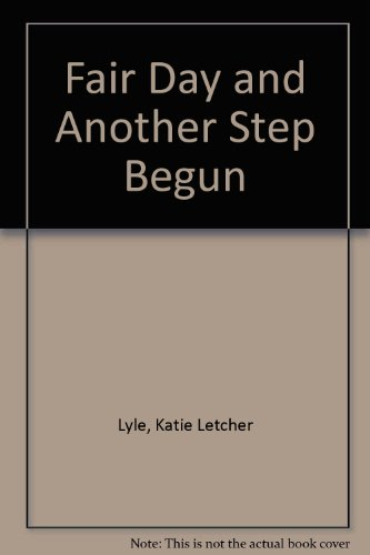 Katie Letcher Lyle Born March 12 1938 Chinese Educator Writer