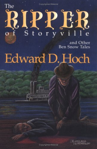Edward Dentinger Hoch February 22 1930 January 17 2008