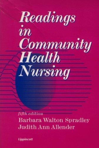 Barbara A  Spradley (born July 30, 1933), American educator