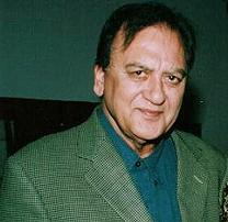Sanjay Dutt (born July 29, 1959), Indian actor, politician ...