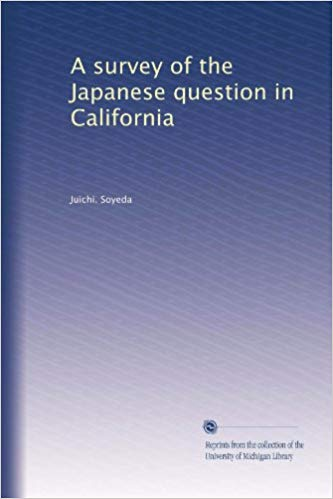 a history of banking in japan soyeda juichi