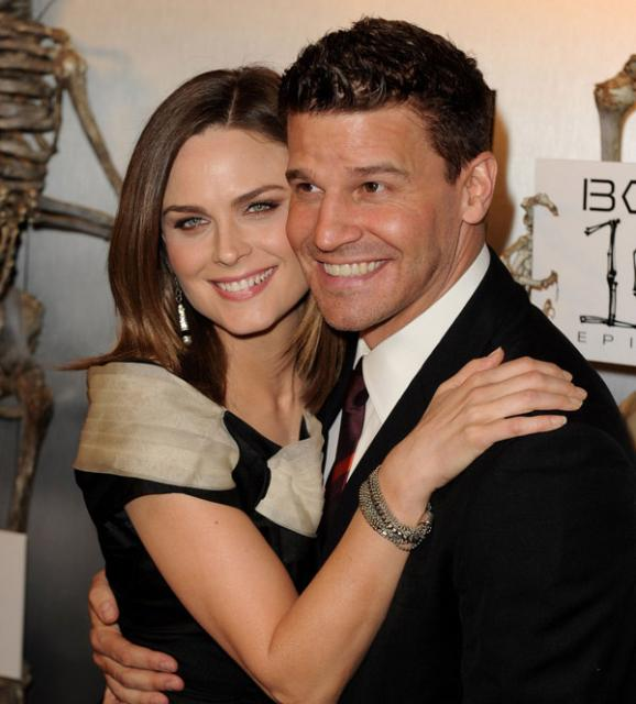 bones dating booth If you are asking from when onwards, that would be from the start of season 7 when bones/emily was pregnant and bones and booth were cohabiting, waiting for the birth there is an emotional scene between them in season 6 &quothole in.
